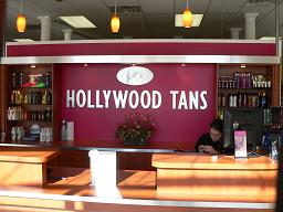 Hollywood Tans Nj Locations 30